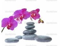 New Korea Professional relaxing massage in Cheltenham