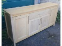 6ft cabinet