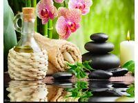 💖 💖Thai oil massage 10 AM to 8 PM