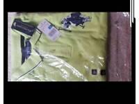 Men's US Polo assn T-Shirt.