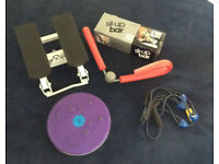 For Sale Exercise Equipment