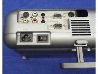 Projector TV/Video/Data NEC VT45K