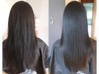 COCOCHOCO Brazilian Keratin Hair Treatment summer PROMOTIONS
