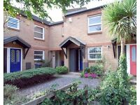 Lovely Two bedroom House