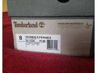 Timberland Translite Ftp Tilton Low Gtx, Women oxford waterproof hiking / walking shoes