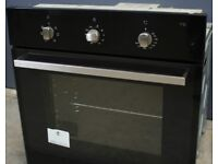 Integrated Single Oven+ 6 Months Warranty!! Delivery&Install Available!