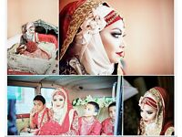 Wedding, Event, Portrait Photographer. Beautiful Pictures and High Quality!