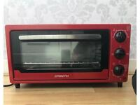 Brand New Unused Aldi Mini Oven