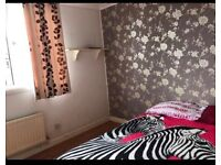 Rooms near to Aylesbury town centre