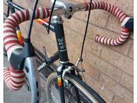 Peugeot Pro am racing bike excellent condition (city centre)