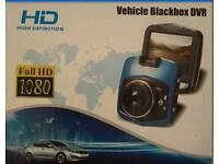 Mini dash cam DVR blackbox (10 available)