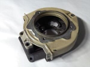 944 S 16 v timing gear cover