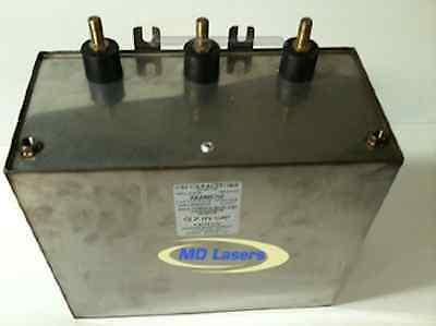 Candela Gentlelase Glp Gentlelase Le Laser Replacement Capacitor