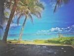 PjPacific