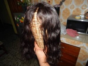 DREADS, BRAIDS,HUMAN HAIR&WIGS AND MORE!!!