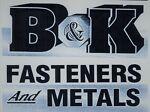 bkfasteners2012