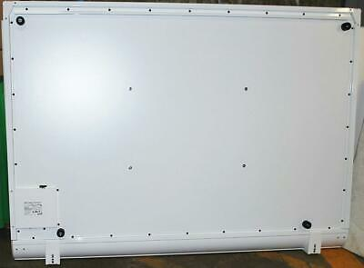 Smart Kapp 84 Interactive Digital Whiteboard For Parts Kapp84 - 800138017