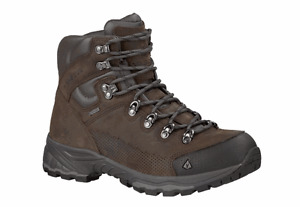 Men's backpacking/hiking ankle boots. GORE-TEX. Waterproof