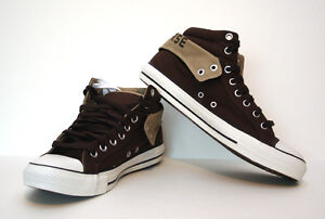 Chuck-Taylor-Converse-All-Star-Padded-Collar-II-Chocolate-Khaki-Mens-124015F