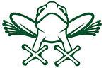 Frog Plop Shop