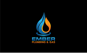 Perth Plumber NO CALL OUT FEE! LOWEST PRICES GUARANTEED Mount Lawley Stirling Area Preview