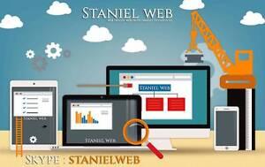 Web-site Design, Web-site Developer, Seo services, brisbane Sunnybank Hills Brisbane South West Preview