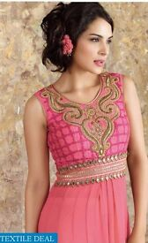 charutam-1007-to-1013-Series-Wholesale-Designer-Salwar-kameez