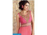 charutam-1007-to-1013-Series-Wholesale-Designer-Salwar-kameez
