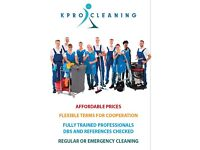 Carpet Cleaning / Cleaning services Manchester, Salford, Trafford, Bury, Bolton in Salford
