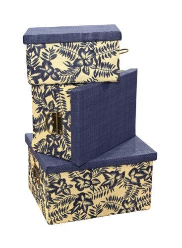 how to buy a decorative storage box - Decorative Storage Box