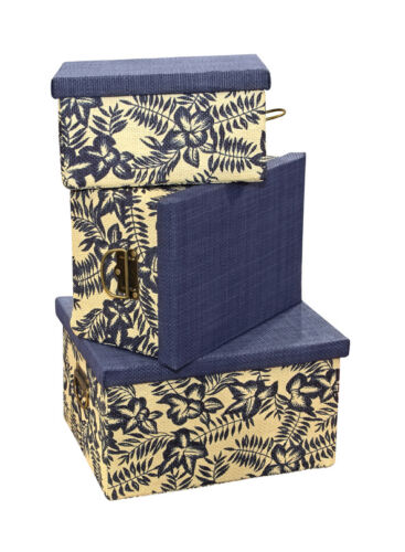how to buy a decorative storage box