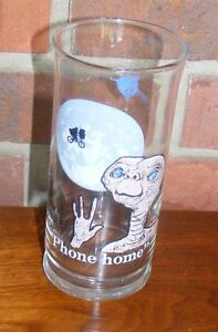 ET-Collector-Glass-Limited-Edition-Pizza-Hut-Collectors-Series-Phone-Home