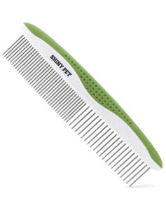 BRAND NEW PET (Cat/Dog) Hair/Fur Grooming Comb