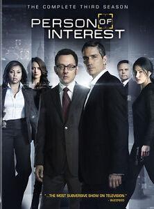 Person-Of-Interest-Season-3-DVD-2014-6-Disc-Set