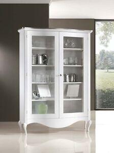 vetrine per soggiorno ikea ~ dragtime for . - Foto Soggiorno Ikea 2