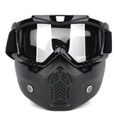 Harley Davidson goggle mask East Victoria Park Victoria Park Area Preview