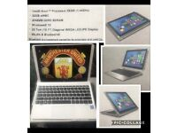 Hp 2 in 1 laptop/ tablet