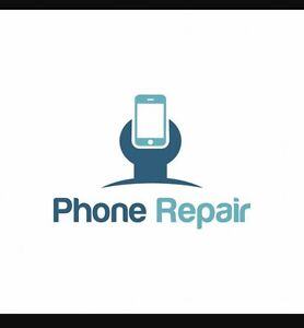 Iphone repairing now at Avalon mall