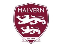 Malvern Town Ladies Football Club