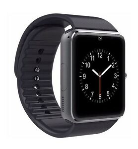 Bluetooth Watch 4 Iphone android_health_tracker_Sim n Memory Card slot Hope Valley Tea Tree Gully Area Preview