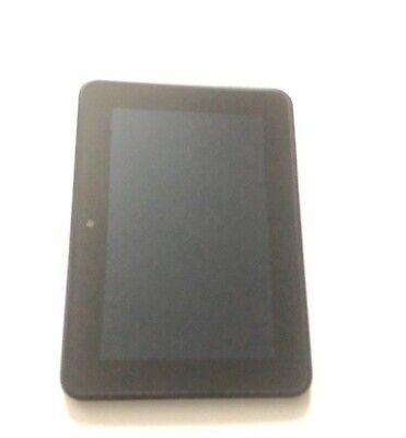Amazon Kindle Fire HD (2rd Generation) 16GB, Wi-Fi, 7in - Black X43Z60