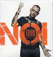 Eros Ramazzotti - Noi - Cd (nuovo Sigillato) -  - ebay.it