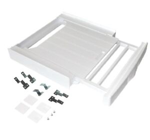Whirlpool 24in Stacking Kit (W10882520)