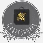gabee_shoppe
