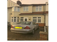 6 BEDROOM HOUSE AVAILABLE TO RENT IN BARKINGSIDE