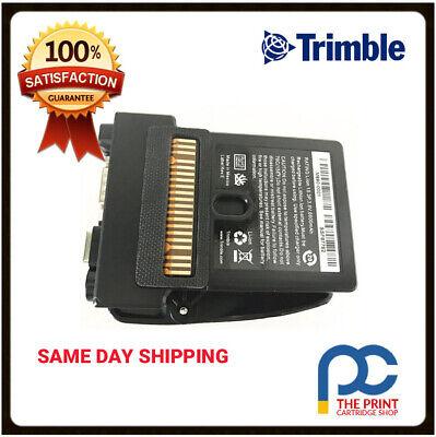 Genuine Trimble Tsc2 Battery Tds Ranger 300x 500 500x Power Boot Module