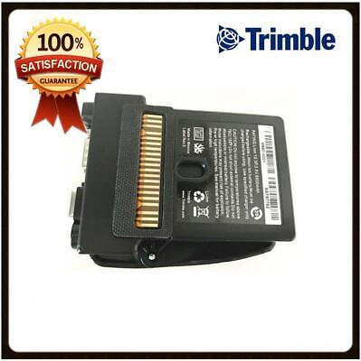 New In Box Trimble Tsc2 Battery Tds Ranger 300x 500 500x Power Boot Module