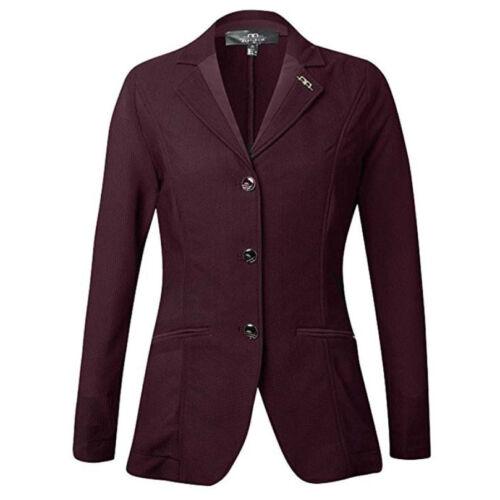 Alessandro Albanese Platinum MotionLite Jacket - Primatova - Different Sizes