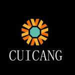 Cuicang
