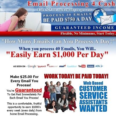 Stupendous Work At Home Website For Sale Internet Business Money Making